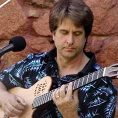 Rick Taylor Music