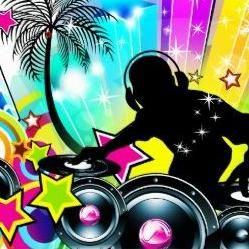 """""""DJ"""" T_So_Lit 🔥 🎶"""