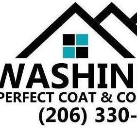 Avatar for Washington Perfect Coat & Construction LLC Seattle, WA Thumbtack
