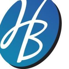 Avatar for Haugen Binion & Company CPAs LLC