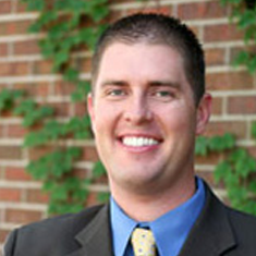 Avatar for The Law Office of Ryan Peterson, LLC