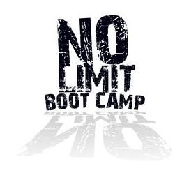 No Limit Boot Camp - Orange County Boot Camp