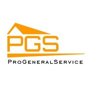 ProGeneralService
