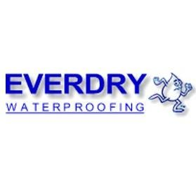 Avatar for Everdry Waterproofing