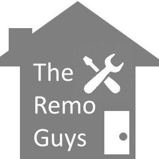 The Remo Guys