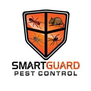 Avatar for Smart Guard Pest Control Herriman, UT Thumbtack