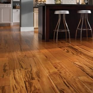 Avatar for Jauregui Hardwood Floors