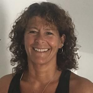 Avatar for Louise Flanders CPT, WMS, CES dba The Fitness Loft