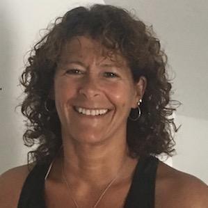 Louise Flanders CPT, WMS, CES dba The Fitness Loft