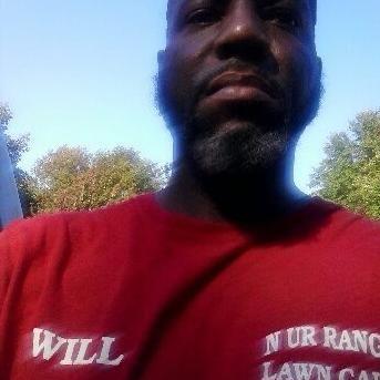 Avatar for N Ur Range Lawncare Cleveland, OH Thumbtack
