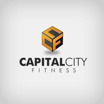 Avatar for Capital City Fitness, Inc. Albany, NY Thumbtack
