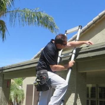 Phoenix Roofing and Remodeling, Inc.