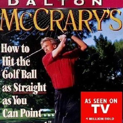 Avatar for Dalton's Original Straight Shootin' Golf