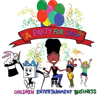 Avatar for A Party For Show Pinson, AL Thumbtack