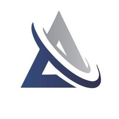 Avatar for Apex Window Cleaning, LLC Columbia, MO Thumbtack