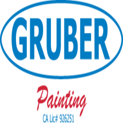Avatar for Gruber Painting