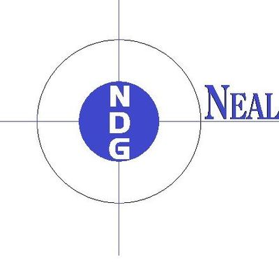 Avatar for Neal Development Inspection Services