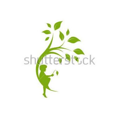Avatar for Graceful Landscapes LLC Newport News, VA Thumbtack