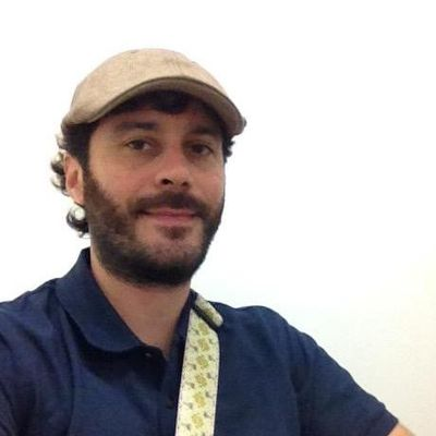 Avatar for Music Lessons With Matt Albeck