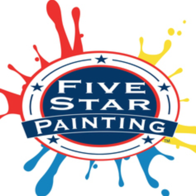 Avatar for Five Star Painting of Pinellas County