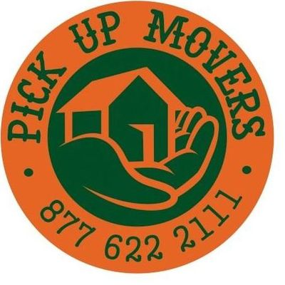 Avatar for Pick Up Movers LLC Raleigh, NC