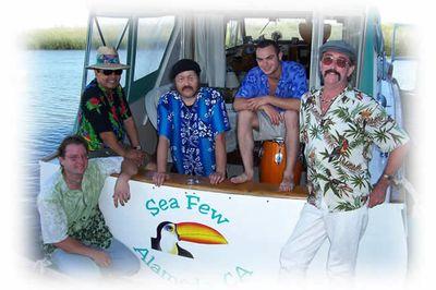 Avatar for Michael Sea & Island Fever Lodi, CA Thumbtack