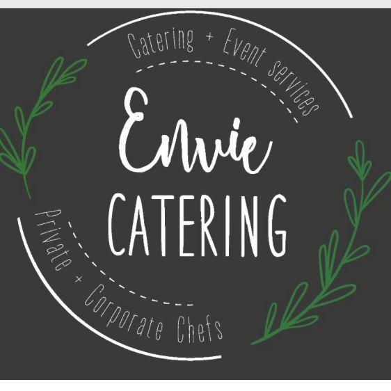 Envie Catering