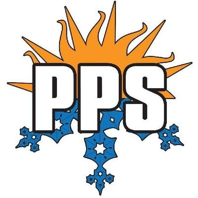 Avatar for Polleys Perfect Seasons