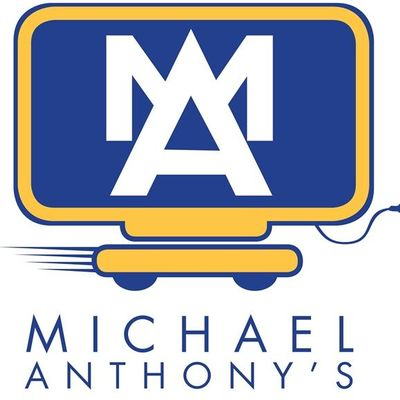 Avatar for Michael Anthony's Mobile Computer Services, Inc. Virginia Beach, VA Thumbtack