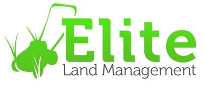 Avatar for Elite Land Management Cranberry Township, PA Thumbtack