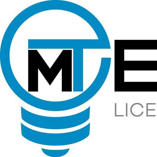 M&T Electrical, LLC