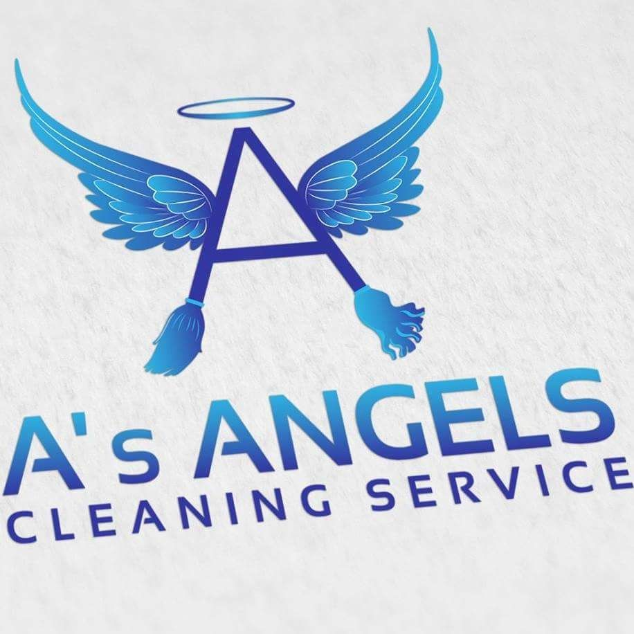 A's Angels Cleaning Service