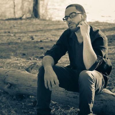 Avatar for NCVIPRO Wilson, NC Thumbtack