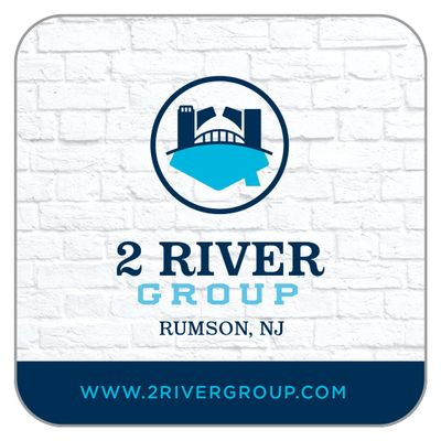 Avatar for 2 River Group Rumson, NJ Thumbtack