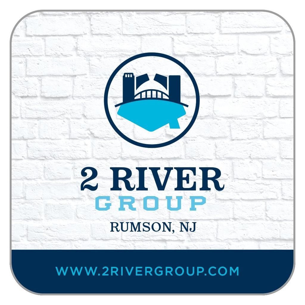 2 River Group