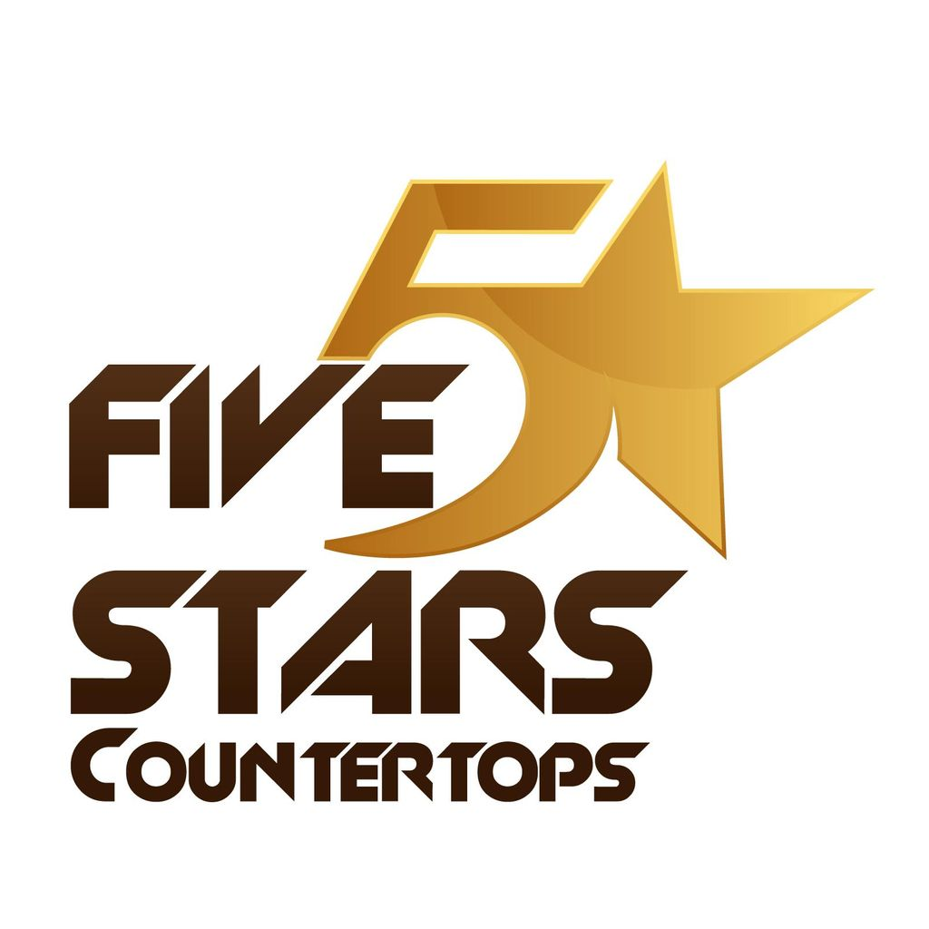 Five Stars Countertops LLC.