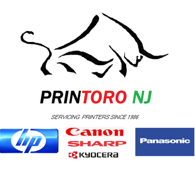 Avatar for PRINTORO NJ