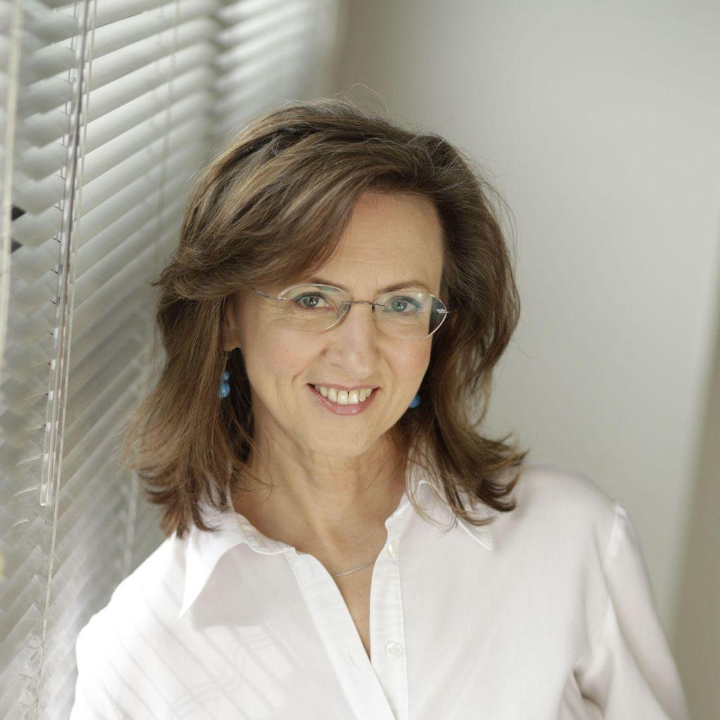 Dr. Anna Fekete (PhD)