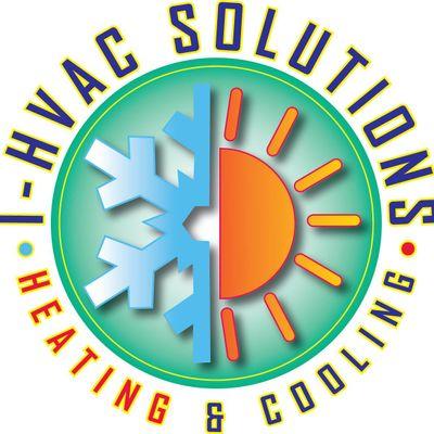 Avatar for I-HVAC SOLUTIONS, LLC