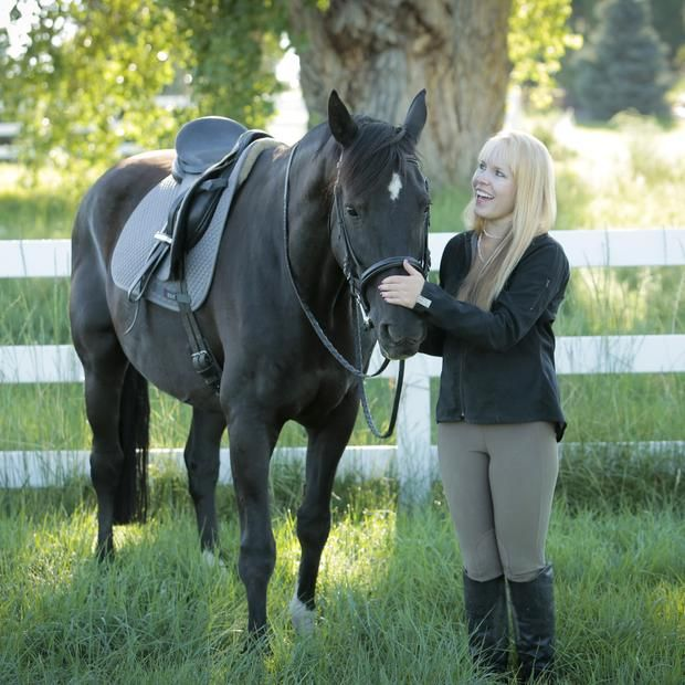 Classical Horsemanship