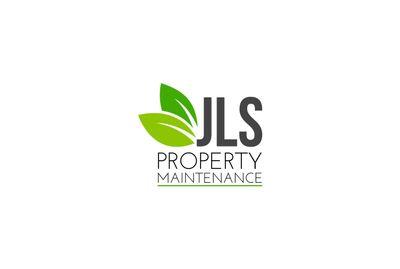 Avatar for JLS Property Maintenance Buffalo, NY Thumbtack