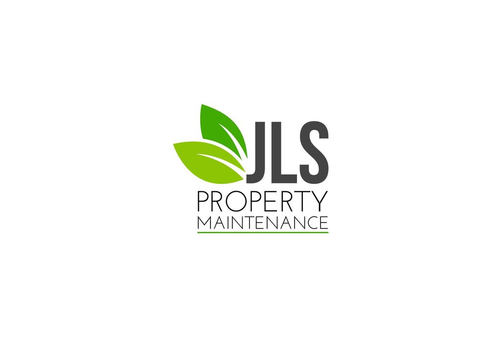 JLS Property Maintenance
