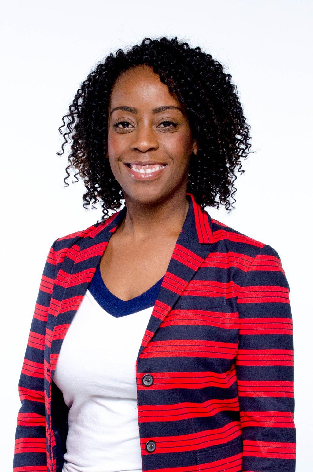 Ask Coach Gwen: Counselor, Coach, & Community E...