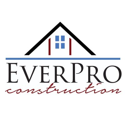 Avatar for EverPro Construction Pittsburgh, PA Thumbtack