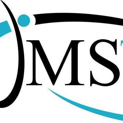 Avatar for JMS Technology Group, LLC