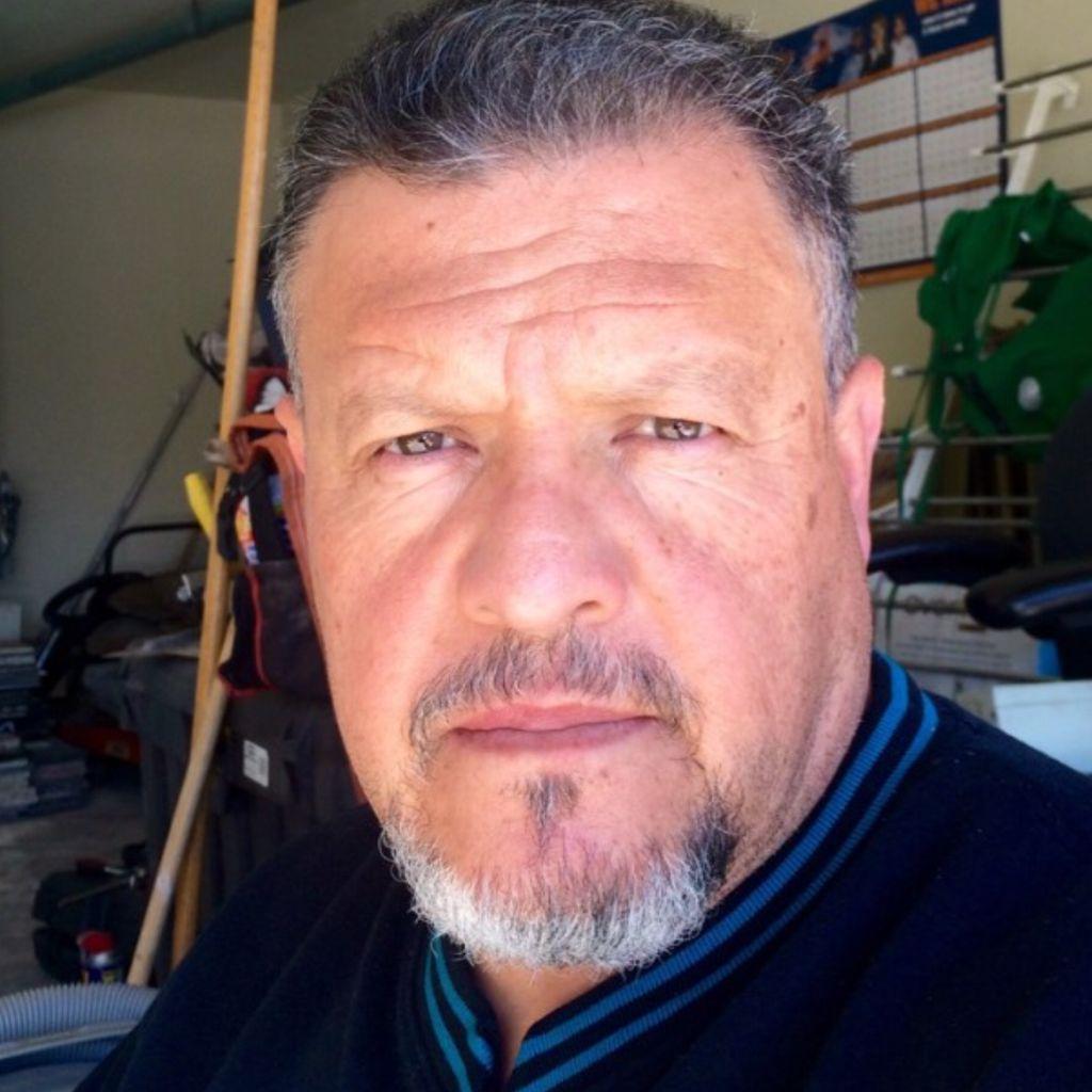 JPfloorings and handyman services