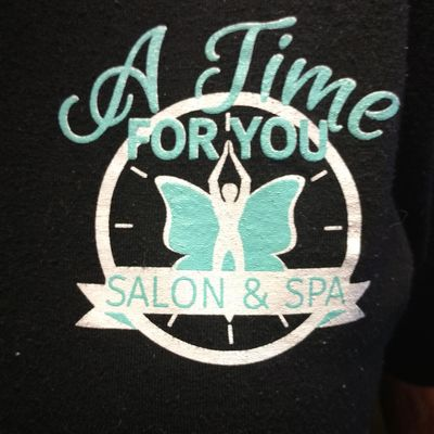 Avatar for A TIME FOR YOU SALON AND SPA North Little Rock, AR Thumbtack