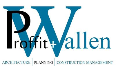 Avatar for Proffit Wallen Architecture Woodstock, IL Thumbtack