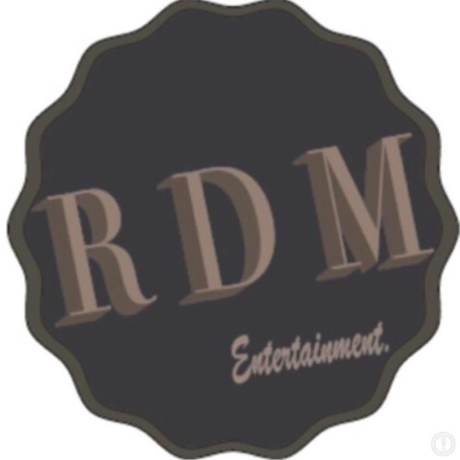 RDM Entertainment