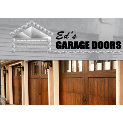 Avatar for Eds Garage Doors San Bernardino, CA Thumbtack